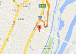 map_s